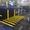 Быстросъёмный фронтальный погрузчик на трактор МТЗ, ЮМЗ, Т-40 - Изображение #10, Объявление #1611266