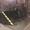 Быстросъёмный фронтальный погрузчик на трактор МТЗ, ЮМЗ, Т-40 - Изображение #8, Объявление #1611266