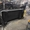 Быстросъёмный фронтальный погрузчик на трактор МТЗ, ЮМЗ, Т-40 - Изображение #9, Объявление #1611266