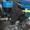 Быстросъёмный фронтальный погрузчик на трактор МТЗ, ЮМЗ, Т-40 - Изображение #6, Объявление #1611266