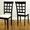 Продам два стула #1629272