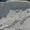 Шлак Бердянск,  доставка от 20 тонн #1635384