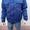 Куртка зимяя Бригадир с капюшлном - продажа от производителя все в наличии #1641939