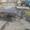 Скамейка садовая,  лавочка парковая,  кованная скамья  для сада,  дачи,  л #1642448