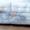 Химчисткa мягкой мебели,  ковров,  ковролина,  матрасов,  стульев #1654119