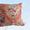 Подушка пуховая. Купить подушку пухоперьевую #1652392
