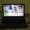 Ноутбук Samsung SA31 #1662626