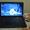 Ноутбук Toshiba C660 #1662624