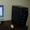 4 ядерный игровой компьюте #1662625