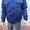 Куртки зиминие и костюмы - продажа от производителя  #1668057