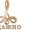 Разработка продающих сайтов,  лендингов за 21 день #1671775