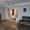 Продам просторную квартиру с видом на море #1673434