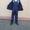 Спецодежда - костюм Бригадир с пк от производителя #1679858