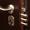 Аварийное открытие дверей Мелитополь,  замена замка Мелитополь,  открыть дверь #1681100