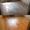 Услуги по реставрации паркета шлифовка циклевка,  Мелитополь #1681141