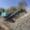Переработка Строительного мусора. Дробление бетона и железобетона. #1684036