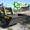 Кун на трактор ЮТО (YTO) - погрузчик Деллиф Супер Стронг 2000 #1684360