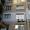 Наружное утепление стен квартир, домов в г. Запорожье - Изображение #8, Объявление #1686267