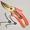 Пружини секатору Flora (Флора) ARS 120DX / 120DX-T. Комплект змінних пружин