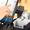 Кассовые Аппараты и Системы Учёта Полный сервис Обучение ТО Бухг Налоги Аудит #1704522