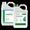 Фунгіцид Карбезим Агрохімічні технології 5 л,  карбендазим «АХТ» Украина фунгицид #1714742