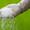 Селитра аммиачная. Минеральное Гранулированное Азотное Удобрение Отличная Цена  #1714736