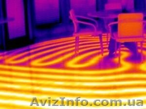 Термографическое обследование зданий и сооружений - Изображение #8, Объявление #763538