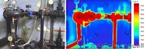 Термографическое обследование зданий и сооружений - Изображение #6, Объявление #763538