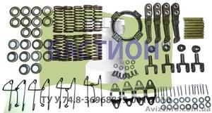 Ремкомплекты корзин сцепления - Изображение #8, Объявление #1520240