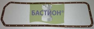 Набор прокладок с РТИ двигателя ГАЗ - Изображение #7, Объявление #1520220