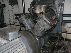 Покупаем компрессоры; К2-150, ЭК2-150. - Изображение #2, Объявление #520893