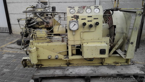 Покупаем компрессоры; К2-150, ЭК2-150. - Изображение #5, Объявление #520893