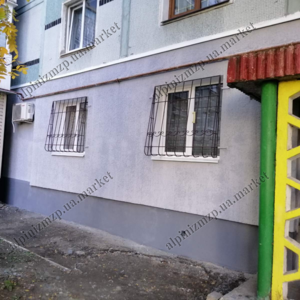 Наружное утепление стен квартир, домов в г. Запорожье - Изображение #6, Объявление #1686267