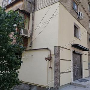 Наружное утепление стен квартир, домов в г. Запорожье - Изображение #1, Объявление #1686267