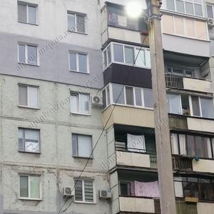Наружное утепление стен квартир, домов в г. Запорожье - Изображение #2, Объявление #1686267