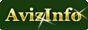 Украинская Доска БЕСПЛАТНЫХ Объявлений AvizInfo.com.ua, Запорожье