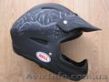 Шлем, защита и задняя перекидка - Изображение #5, Объявление #48884