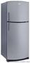 Холодильники в Запорожье,  оптовые цены