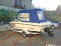 Продам катер Bayliner 175 BR (2003 г) г.Запорожье,  моб 067 614 55 99