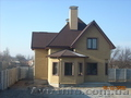 Продам дом-150м2 на Великом Лугу в тихом и уютном месте