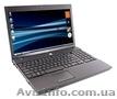 Продам ноутбук HP ProBook 4510s
