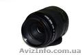 Продам Canon EF 80-200 f4.5-5.6 II