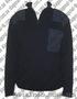 Форменные свитера гольфы Свитера МЧС свитера охранников - Изображение #2, Объявление #203292