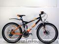Продам Велосипеды Азимут. Низкие Цены. Запорожье