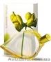 Оригинальная парфюмерия из Европы высокого качества