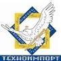 Таможенные услуги брокера Запорожье - Таможенное оформление в Запорожье