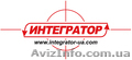 Видеонаблюдение Сигнализация Домофоны установка и продажа и ремонт в Запорожье
