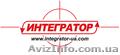 Системы Безопасности охранно-пожарные сигнализации установка в Запорожье