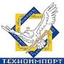 Таможенный брокер Запорожье - Таможенное оформление грузов в Запорожье