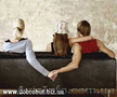 Выявление супружеской неверности или ее отсутствие